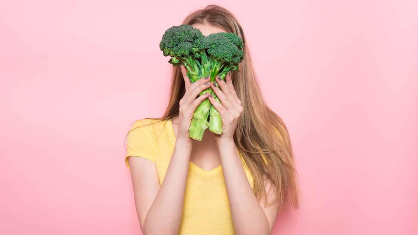 brokkoli richtig lagern